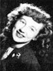 DorothyAllenNichols