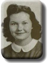 BarbaraGriggs