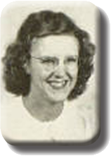 BettyGracePugh