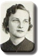 LillianHorner