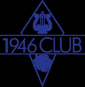 club1946-final