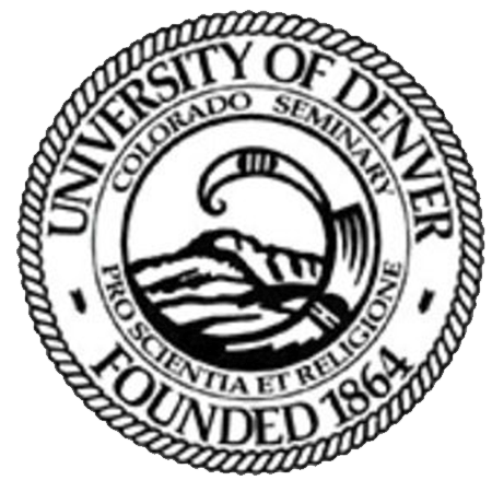 Mu Chapter installed at University of Denver