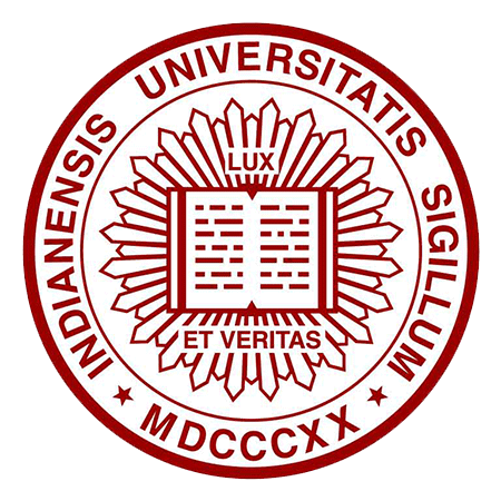 Rho Chapter installed at Indiana University