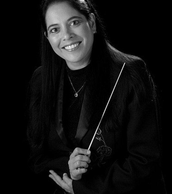 In Memoriam: Dr. Joan DeAlbuquerque